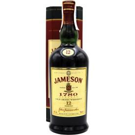Whiskey Jameson 12 Años...