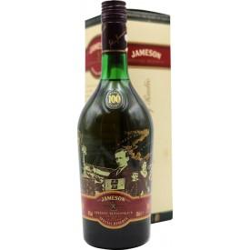 Whiskey  Jameson Special...