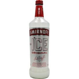 Vodka Smirnoff Ice 4% 70cl