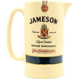 Jarra Jameson Ceramica