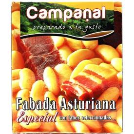 Fabada Asturiana Campanal...