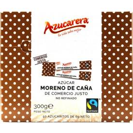 Azúcar Moreno de Caña de...