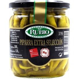 Piparra Extra Selección...