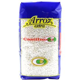 Arroz Extra Castilnovo 1Kg