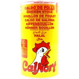 Caldo de Pollo Calnort 1Kg