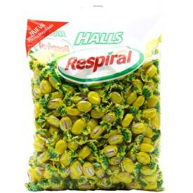 Caramelos Limón Respiral 1Kg