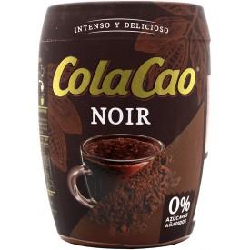 ColaCao Noir 300gr