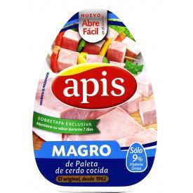 Magro de Paleta de Cerdo...
