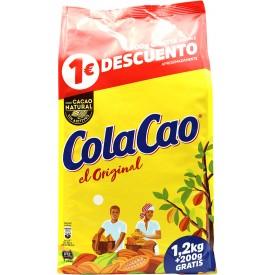 ColaCao 1,2Kg