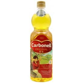Aceite Oliva Carbonell 0,4 1L