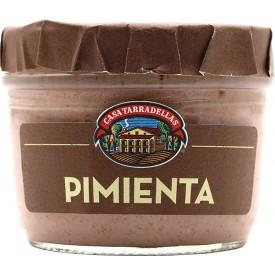 Paté Pimienta Casa...