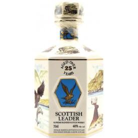 Whisky Scottish Leader 25...
