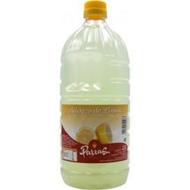 Aderezo de Limón 2L