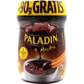 Chocolate a la Taza Maestro...