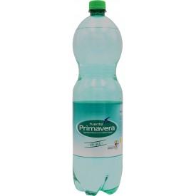 Agua con Gas 1,5L