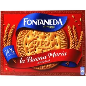 Galletas María Fontaneda 800gr