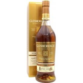 Whisky Glenmorangie Nectar...
