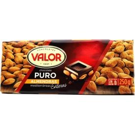 Chocolate Puro con...