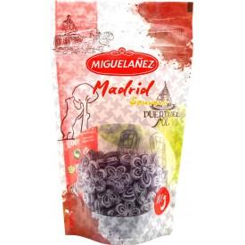 Caramelos Violetas Madrid...