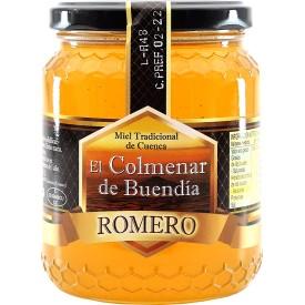 Miel Romero El Colmenar de...