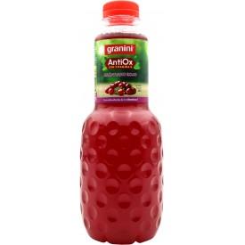 Nectar Arándano Rojo...