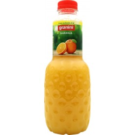 Nectar Naranja Granini 1L