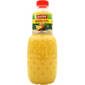 Nectar Piña Granini 1L