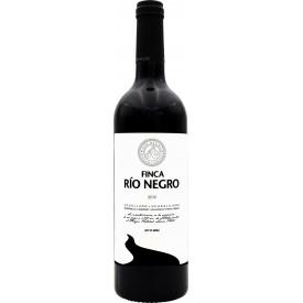 Vino Finca Río Negro 14% 75cl