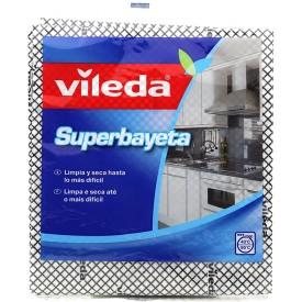 Superbayeta Vileda