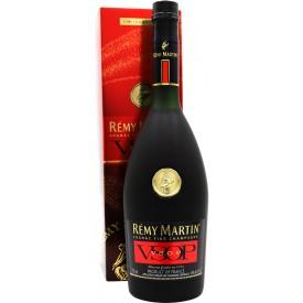 Cognac Remy Martin VSOP 40%...