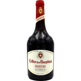 Vino Cellier des Dauphins...