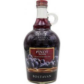 Vino Semidulce Pinot Noir...