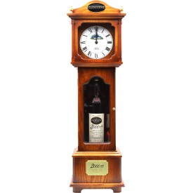 Whisky Glengoyne 2000 AD...