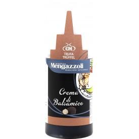 Crema Balsámica Aromatizada...