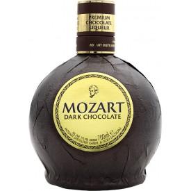 Licor Chocolate Negro...