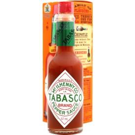 Salsa Tabasco 57ml