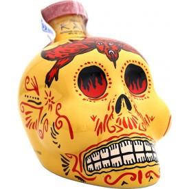 Tequila Kah Reposado 40% 70cl