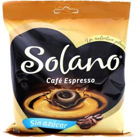 Caramelos Café Espresso...