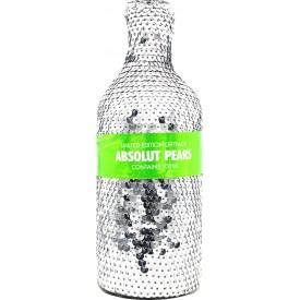 Vodka Absolut Masquerade...