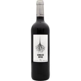 Vino Senda de Hoyas 14% 75cl