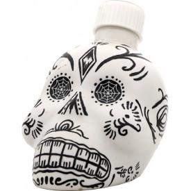 Tequila Kah Blanco 40% 5cl