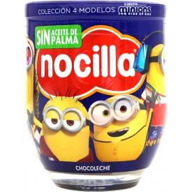 Nocilla Chocoleche 360g