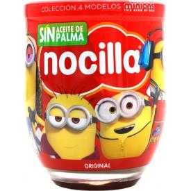 Nocilla Original 360g