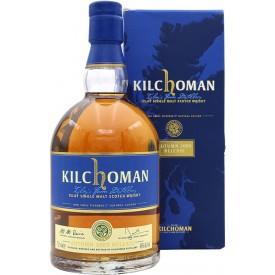 Whisky Kilchoman Inaugural...