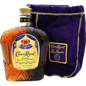 Whisky Crown Royal Los...