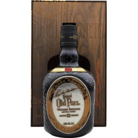 Whisky Old Parr 12 Años 100...
