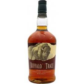 Whiskey Buffalo Trace 40% 1L