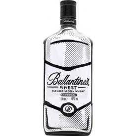Whisky Ballantine's Joshua...