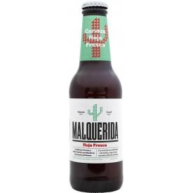 Cerveza Malquerida 5% 25cl