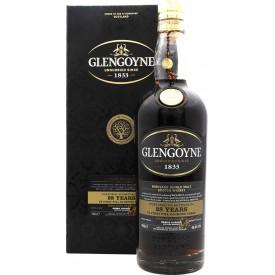 Whisky Glengoyne 28 Años...